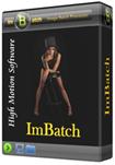 ImBatch