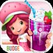 Strawberry Shortcake Sweet Shop cho iOS