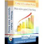 Winta Sales