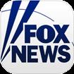FOX News cho iOS