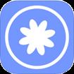 Picasa Collage Lite cho iOS