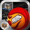 Real Basketball cho Android