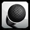 AV Audio Recorder