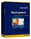 HanCapture