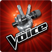 The Voice: On Stage cho Android