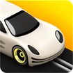 Groove Racer cho Android
