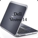 Driver laptop Dell Vostro 5402