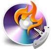 AV Burning Pro