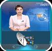 TV Việt HD cho iOS