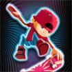 Epic Skater cho Android