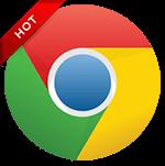 Google Chrome cho Mac