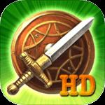 Haypi Kingdom cho iOS