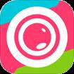 PicGram cho iOS