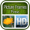 Picture Frames Free cho iOS