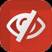 Secret Private Folder Vault cho iOS