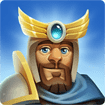 Shadow Kings cho Android