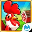 Farm Story 2 cho Android