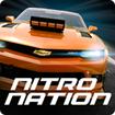 Nitro Nation cho Android