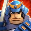 Samurai Siege cho Android