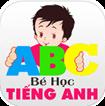 Bé học tiếng Anh cho iOS