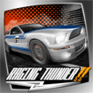 Raging Thunder 2 cho Android