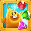 Diamond Digger Saga cho Android