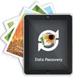 Fireebok Data Recovery