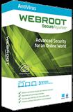 Webroot SecureAnywhere AntiVirus cho Mac
