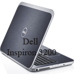 Driver cho laptop Dell Inspiron 3200