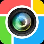 Camera 720 cho Android