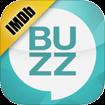 IMDb Buzz cho iOS