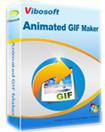 Vibosoft Animated GIF Maker