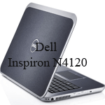 Driver cho laptop Dell Inspiron N4120