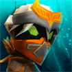 Elements: Epic Heroes cho Android