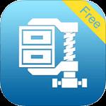WinZip cho iOS