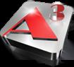 Aurora3DAnimation cho Mac