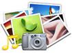 iPixSoft Flash Slideshow Creator