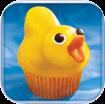 Hello Cupcake! cho iOS
