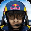 Red Bull Air Race The Game cho iOS