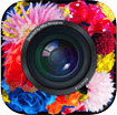 Cameran cho iOS