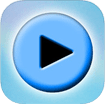 Smarter Player cho iOS