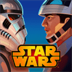 Star Wars: Commander cho Android