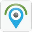 TrackView cho Android