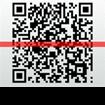 QR Code Reader cho Windows Phone