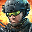 War of Nations cho Android