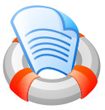 Complete File Recovery