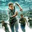 The Maze Runner cho Android