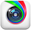 Aviary Photo Editor cho Windows 8