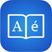 French Dictionary cho iOS