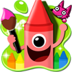 Kids Coloring Fun cho Android